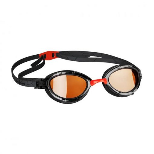 65c8343f13d Mad Wave Triathlon Polarize brille