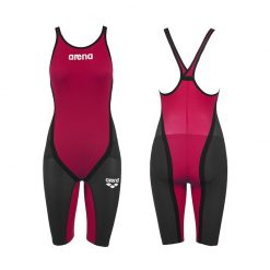 arena-carbon-flex-dark-grey-red-black-closed-back