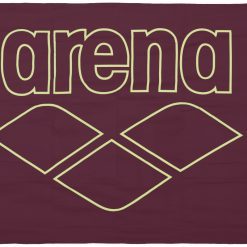 Arena Smart Towel