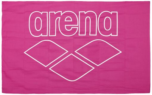 Arena Pool Towel