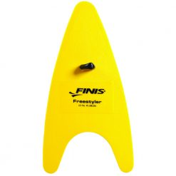 Finis Freestyler Handpaddle