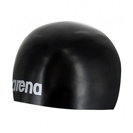 Arena Speed Cap