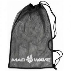 Mad Wave Meshbag