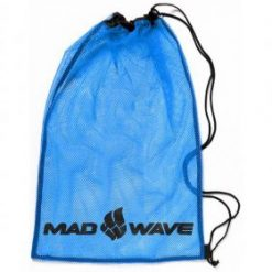 Mad Wave Netpose