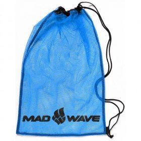 Mad Wave Netpose