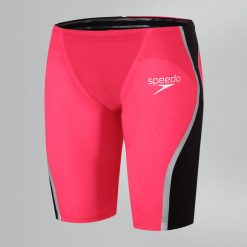 Speedo LZR Pure Intent Jammer