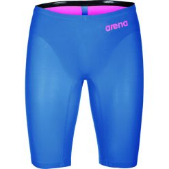 Arena R-Evo One jammer