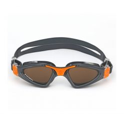 Aqua Sphere Kayenne Polarized (Grey/Orange)