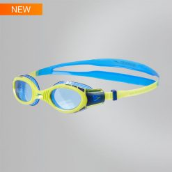 Speedo Biofuse Flexsial Junior