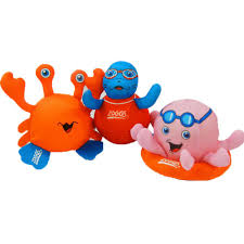 Zoggy Soakers