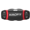 Airofit Breathing Trainer