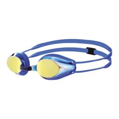 Arena Tracks Junior Mirror (Blue Yellow Cobber-Blue-Blue)