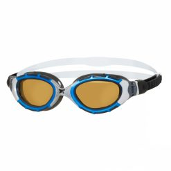 Zoggs Predator Flex Polarized Ultra Reactor