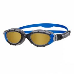 Zoggs Predator Flex Polarized Ultra
