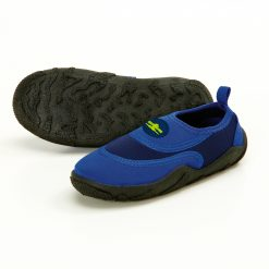 Aqua Lung Beachwalker Kids