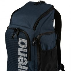Arena Team Backpack 45L