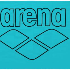 Arena Smart Pool Towel