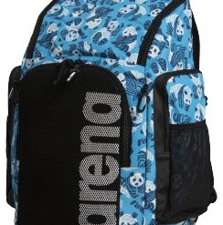 Arena Backpack 45L