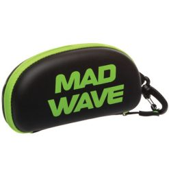 Mad Wave Brille Etui
