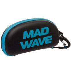 Mad Waqve Brille Etui