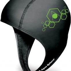 Aqua Sphere Speed Cap Plus